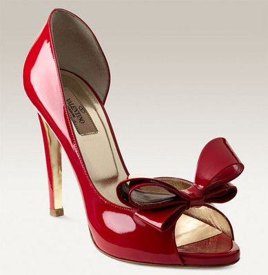 valentino_shoes